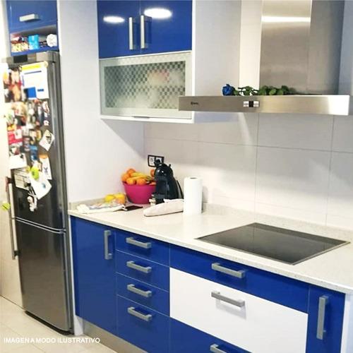 vinilos decorativos muebles cocinas alacenas revestimientos
