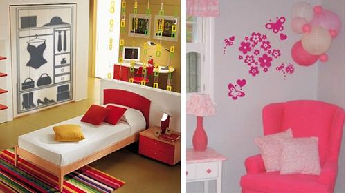 vinilos decorativos nuevos diseños