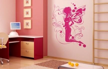 vinilos decorativos nuevos diseños, envío gratis!!!