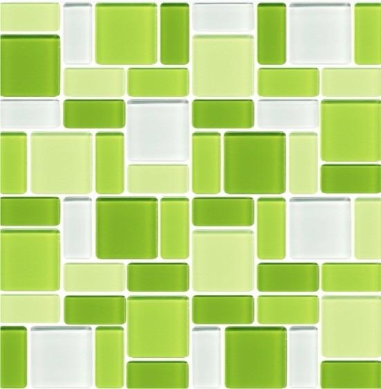 Vinilos Decorativos Para Azulejos 15x20 Pack Por 16u 30400 En