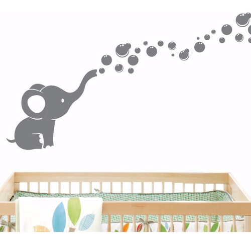 vinilos decorativos para el hogar infantil