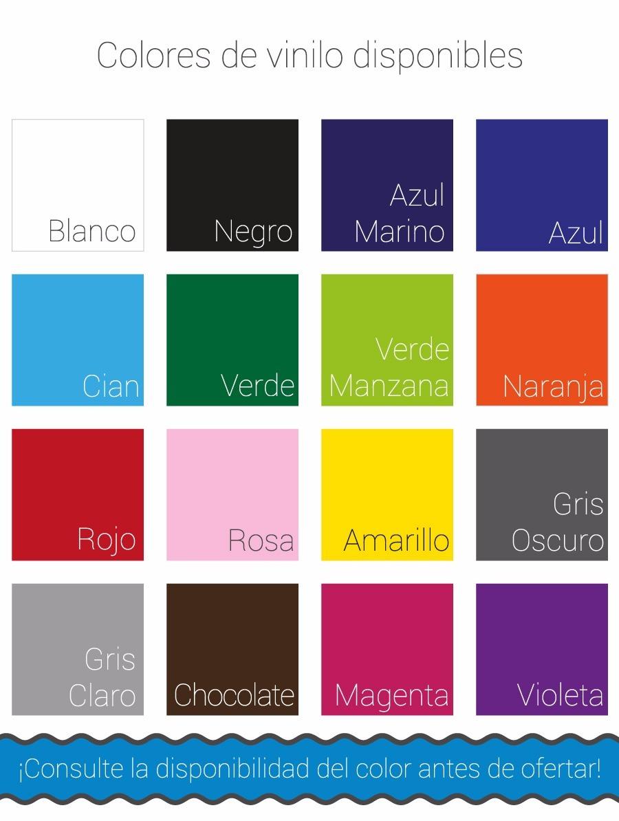 Excelente Las Uñas De Color Azul Naranja Patrón - Ideas de Pintar de ...