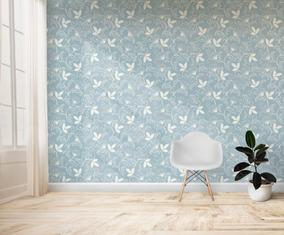 Vinilos Decorativos Para Pared Murales Diseños Texturas 2