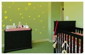 vinilos decorativos para pared vidrieras murales corazones with murales de vinilo para paredes