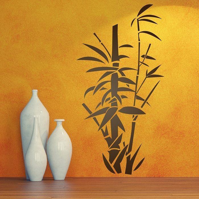 Vinilos decorativos para paredes calcomanias paredes bs - Vinilo de pared decorativos ...