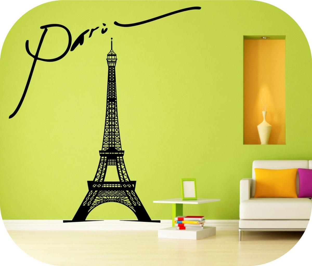Vinilos decorativos para tu hogar rotulados paredes for Vinilos decorativos pared musicales