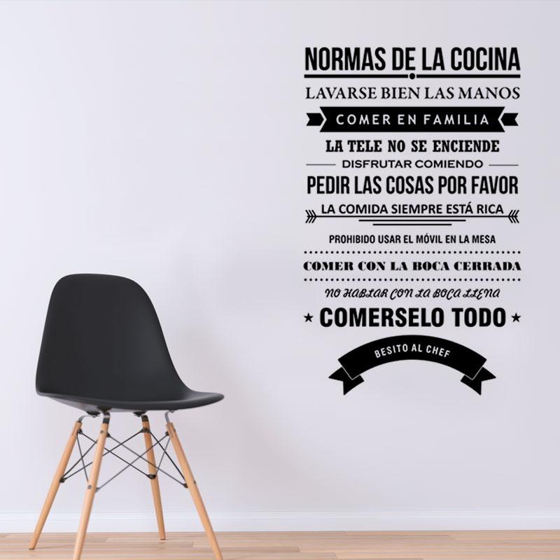 Fantástico Panda Horas Cocina Hesston Ks Colección - Ideas de ...