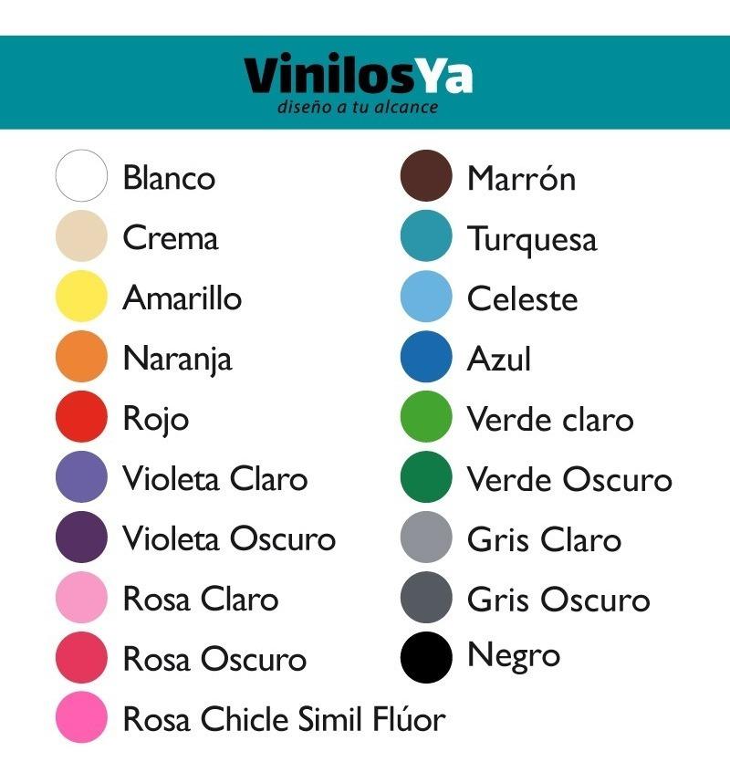 VINILO BURBUJAS colores varios rosa negro azul