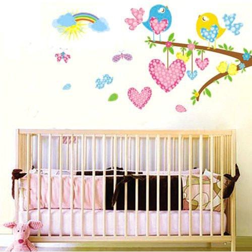 Vinilos decorativos poster infantil hogar oficina - Vinilos decorativos hogar ...