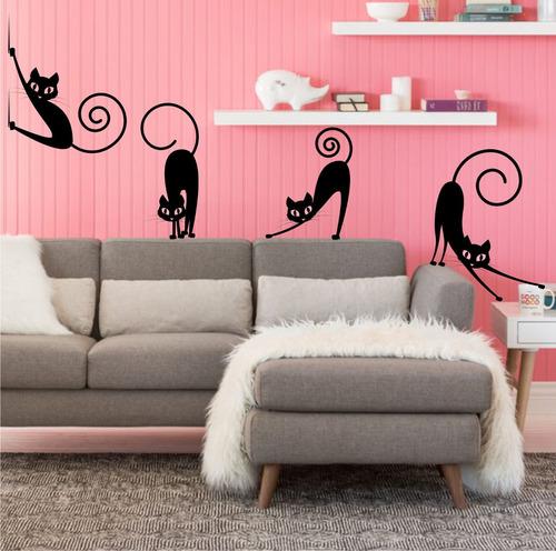 vinilos decorativos, rotulados, vinil, viniles para paredes