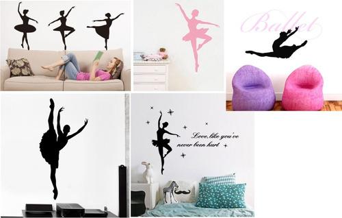 vinilos decorativos, viniles para paredes, frases celebres