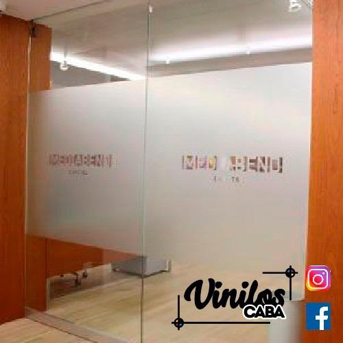 Vidrios esmerilados buscar con google puertas y mas puertas - Vinilos para puertas de cristal ...