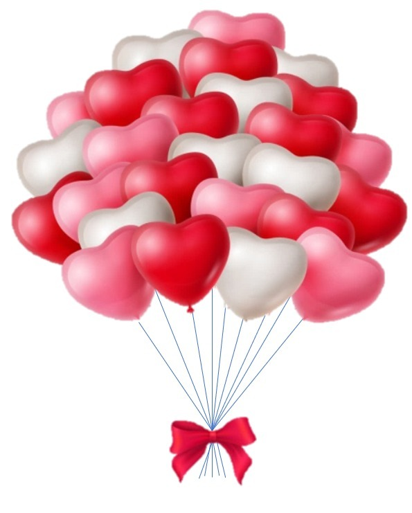Vinilos Frases San Valentin Amor Frascos Vasos Transparentes 5