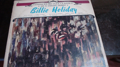 vinilos jazz & blues desde $ 150