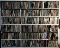 vinilos nuevos o usados por encargo. metal, punk, rock, prog