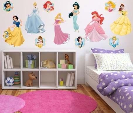 Vinilos viniles decorativos infantiles bebes habitaciones bs en mercado libre - Habitaciones infantiles bebe ...