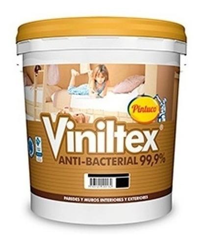 viniltex blanco 1520 caneca 4.1 galones pintuco 1028787
