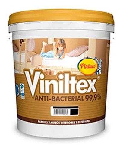 viniltex blanco puro 1520 caneca 4.1 galones pintuco 1028783