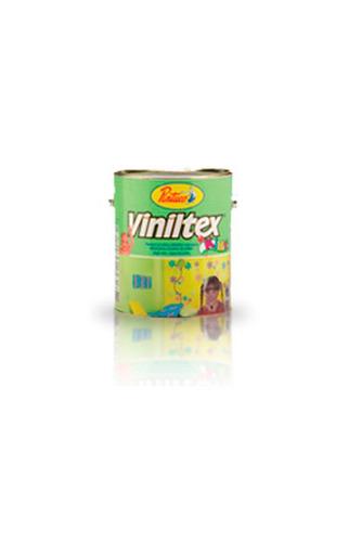 viniltex kids base pastel blanco 17174k galon pintuco