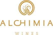 Vino Alchimia De Los Andes Reserva Malbec Y Cabernet