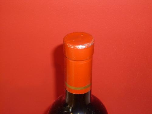 vino carmelo patti cabernet sauvignon 2003