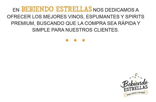 vino esmeralda 750 ml