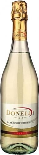 vino italiano lambrusco bianco