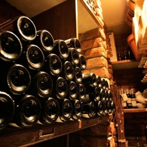 vino luigi bosca malbec botella luigui x750cc 01almacen