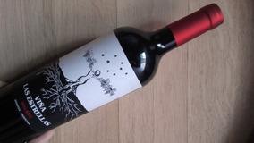 vino argento seleccion malbec argento wines vinos en mercado libre argentina