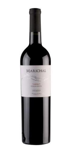 vino marichal tannat 750 ml