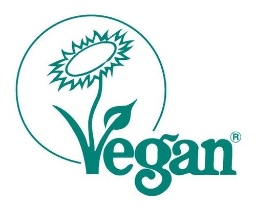 vino punto final vegano mix 6 botellas
