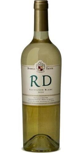 vino rd sauvignon blanc, bodega tacuil