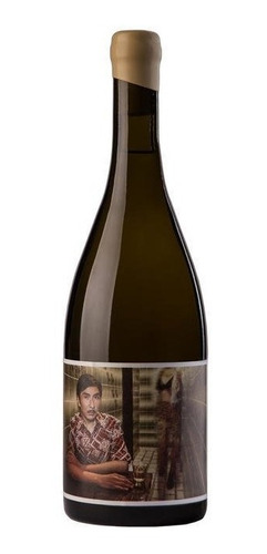 vino riccitelli blanco de la casa x 750ml celler