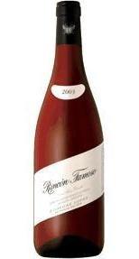 vino rincon famoso rosado, bodega lopez