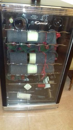 vino santa julia zuccardi cabernet sauvignon 2005