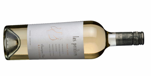 vino sauvignon blanco