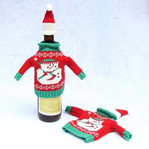 vino sostenga la muñeca de la botella, misaky cubra la u3
