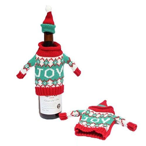 vino sostenga la muñeca de la botella, misaky cubra la u4