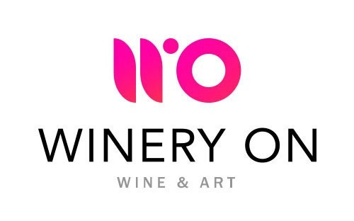 vino tinto demuerte gold 0,75l winery-on