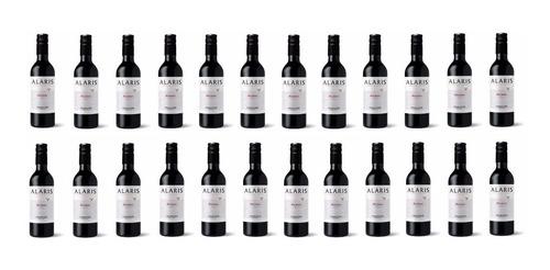 vino trapiche alaris de 187 super oferta /solo envios