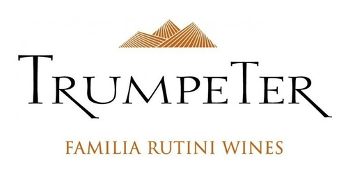 vino trumpeter malbec 750 ml