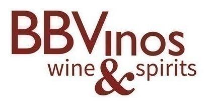 vino veramonte primus the blend /bbvinos