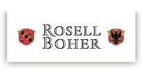vinos casa boher box set x 4, bodega rosell boher