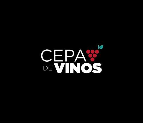 vinos, espumantes y bebidas para fiestas y eventos