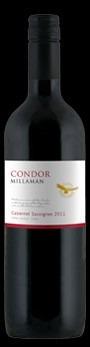 vinos personalizados,valor incluye vino y etiqueta personal