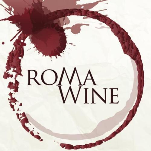 vinos primogenito, cabernet/malbec/pinot/merlot, patritti