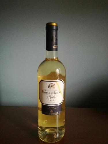 vinos variados a buen precio