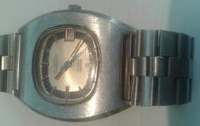 13f4b8b35204 Tressa Ogival Automatico Vintage - Relojes Tressa en Mercado Libre Argentina