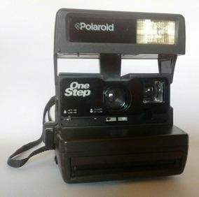 2b60c40966 Camara Polaroid - Cámaras y Accesorios en Mercado Libre Perú
