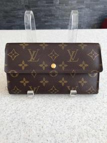 b85c000f4 Carteras Louis Vuitton Mujer Clon en Mercado Libre México